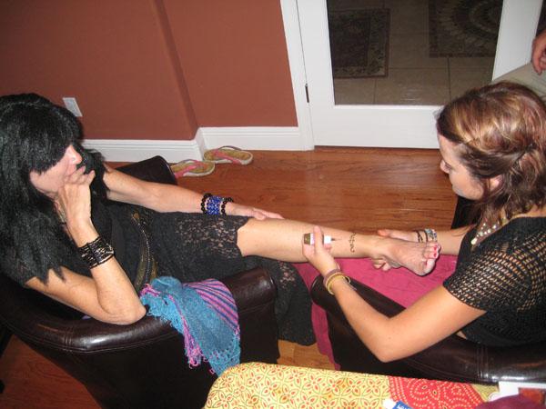 party-henna-design-1