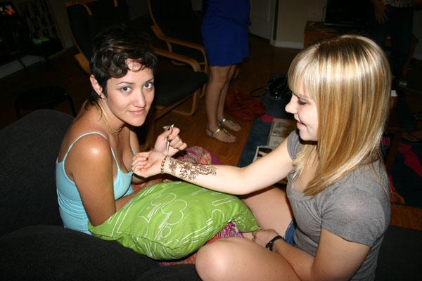party-henna-design-10