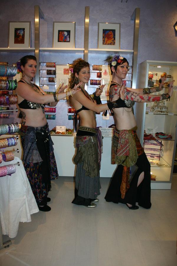 party-henna-design-12