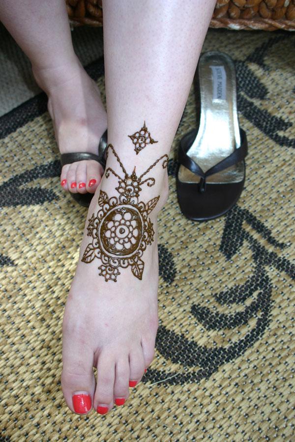 party-henna-design-14