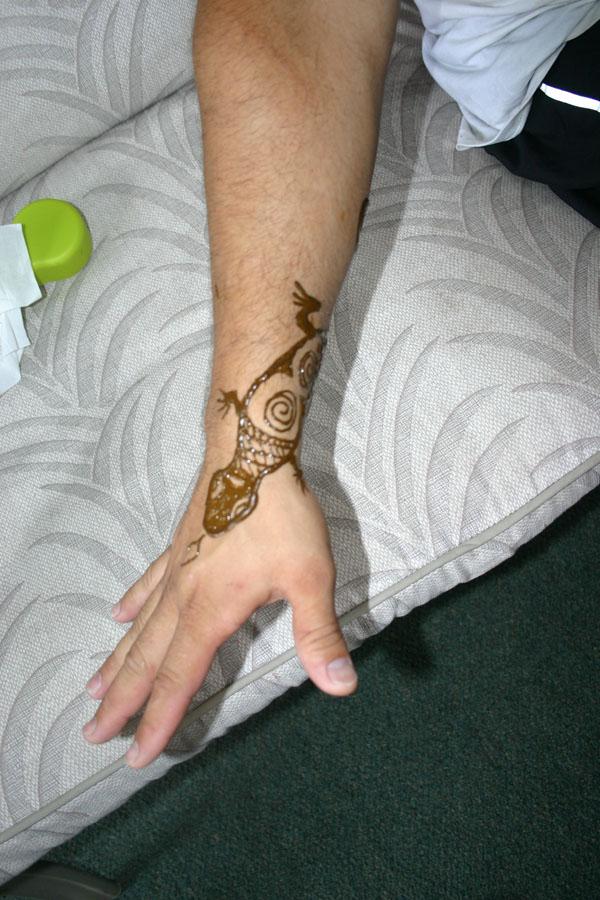 party-henna-design-15