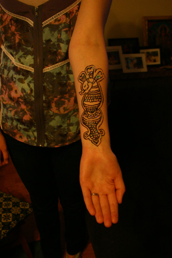party-henna-design-19