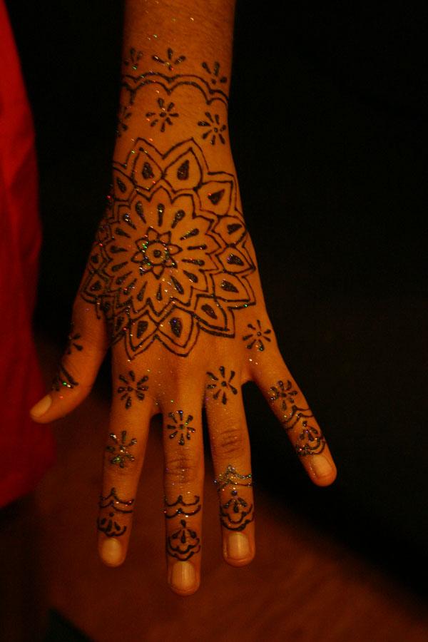 party-henna-design-22