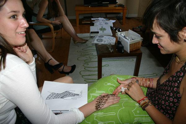 party-henna-design-3