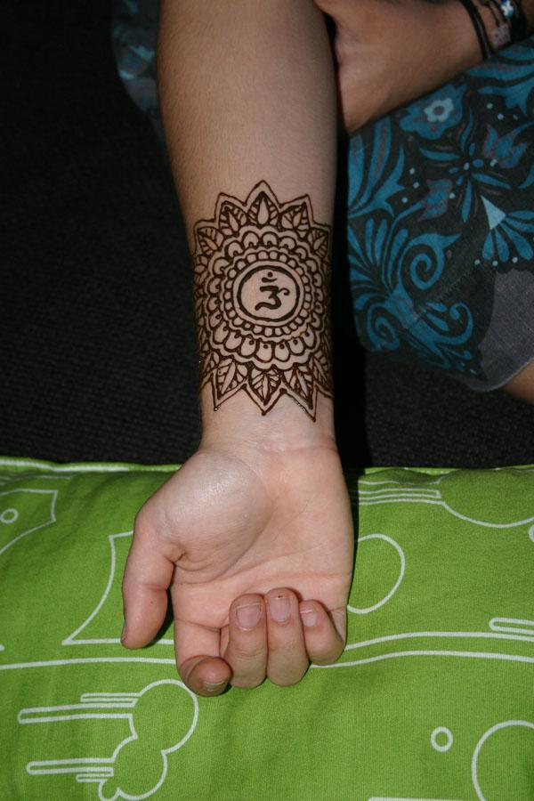 party-henna-design-4