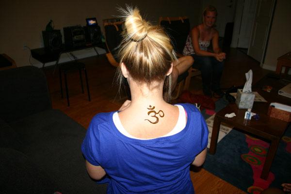 party-henna-design-8