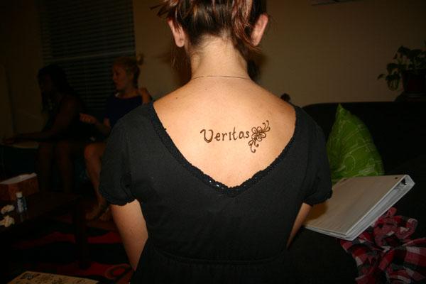 party-henna-design-9