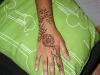 party-henna-design-5