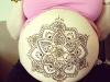 pregnant_belly_henna_orlando