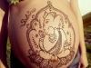 pregnant_belly_henna_orlando_3