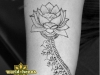 Lotus_henna_tattoo_orlando