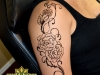 Temporary_tattoo_orlando_1