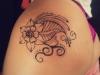 butt_tattoo