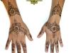 henna_jagua_temporary_tattoo_orlando_1