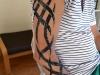 jagua_tattoo