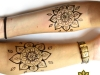 maching_henna_tattoos