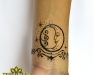 moon_henna_jagua_orlando