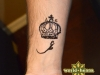temporary_tattoo_crown