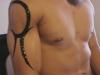 temporary_tattoo_jagua_1
