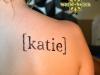 temporary_tattoo_orlando