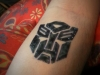 temporary_tattoo_transformers
