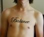 temporary_tattoo_jagua