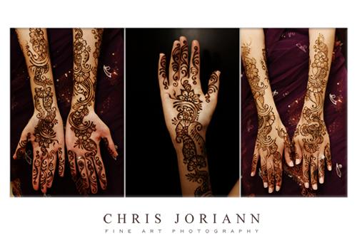 Bridal Henna Tattoo In Orlando Bridal Mehndi Henna World Henna