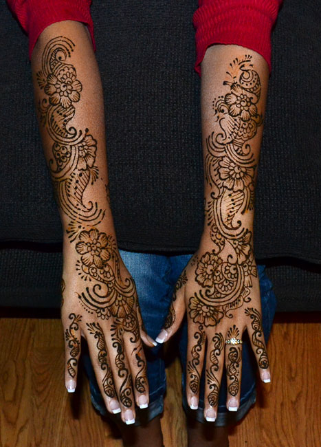 bridal_henna3