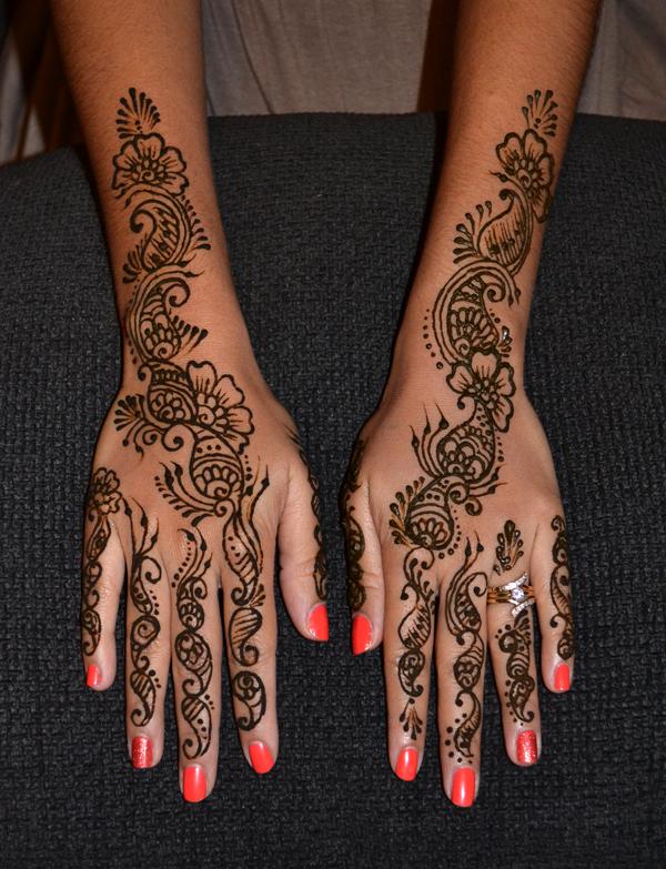 bridal_henna_0