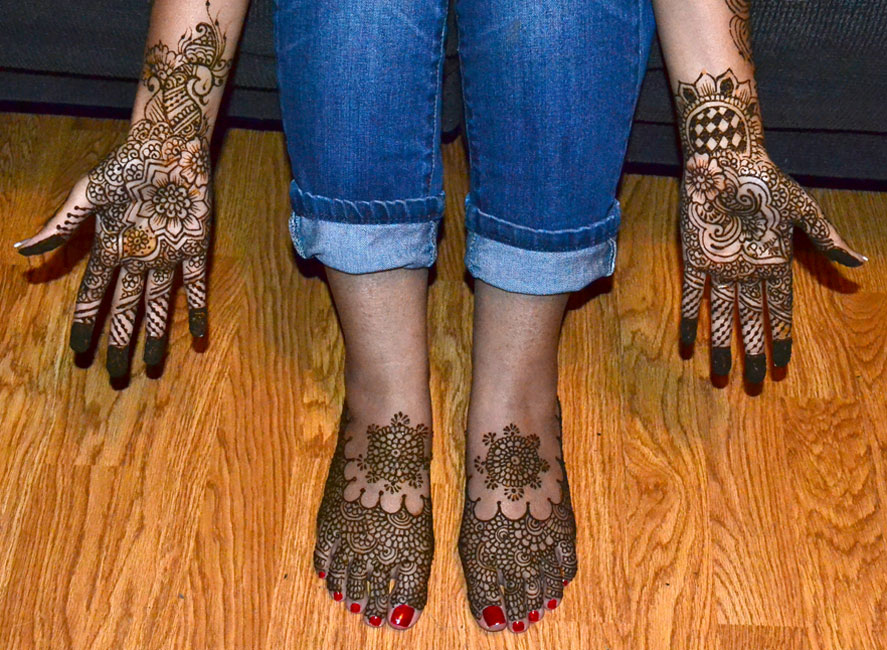 bridal_henna_1