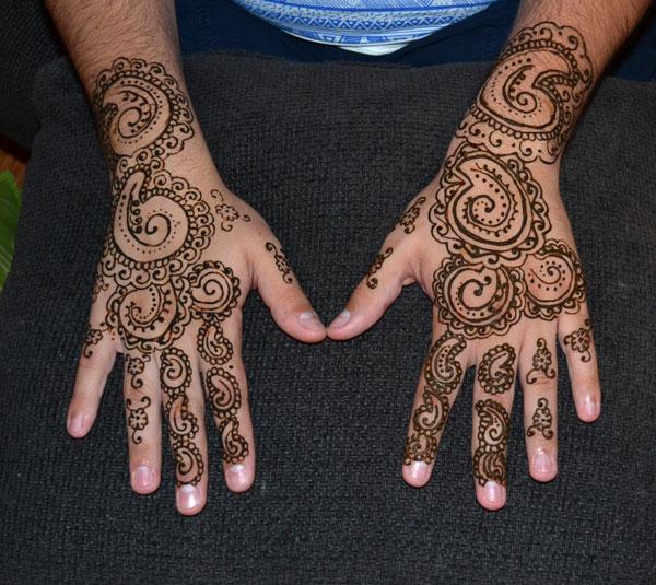 bridal_men_henna