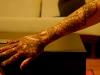 henna tattoo mehndi