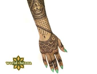 bridal_henna_orlando_indian