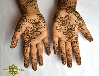 henna_tattoo_design_orlando