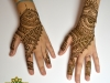 henna_tattoo_orlando
