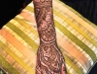 henna_tattoo_wedding
