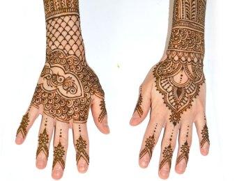 wedding_henna_orlando