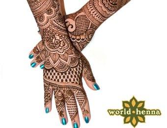 wedding_henna_orlando_1