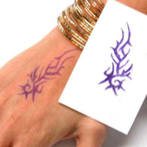 stencil_for_henna_tattoo