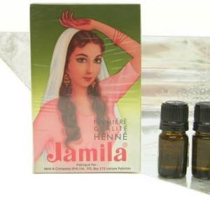 henna_mehndi_kit
