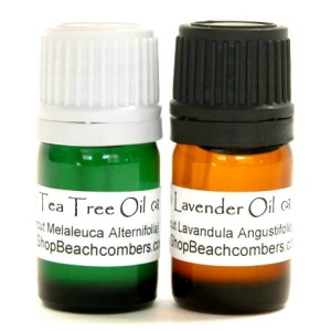 lavender_oil_tea_tree