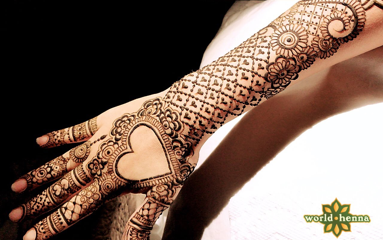 I Mehndi Henna Images : Best henna tattoo studio in orlando florida